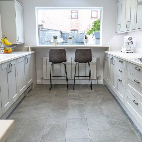 Kitchen-Company-Dorchester-Weymouth-Dorset-02