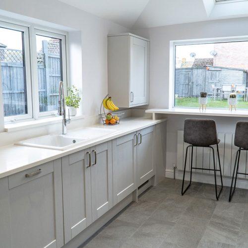 Kitchen-Company-Dorchester-Weymouth-Dorset-03