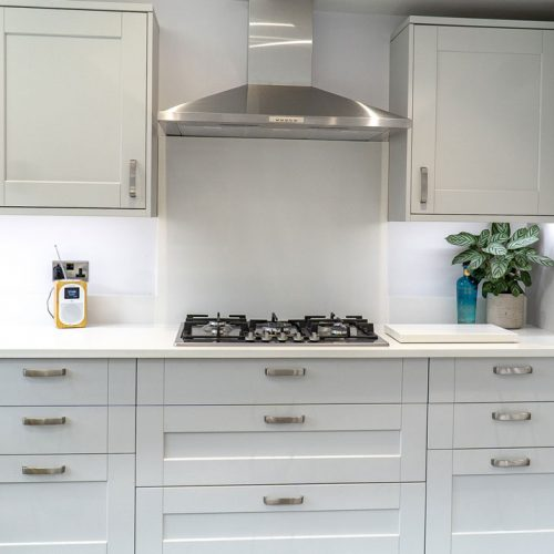 Kitchen-Company-Dorchester-Weymouth-Dorset-11