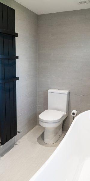 Whites_Amber_Bathroom-1