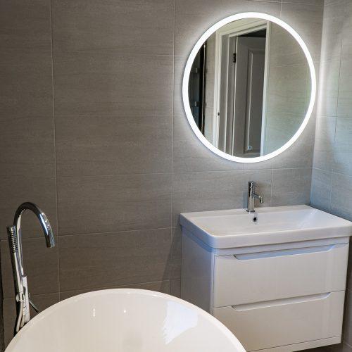 Whites_Amber_Bathroom-4