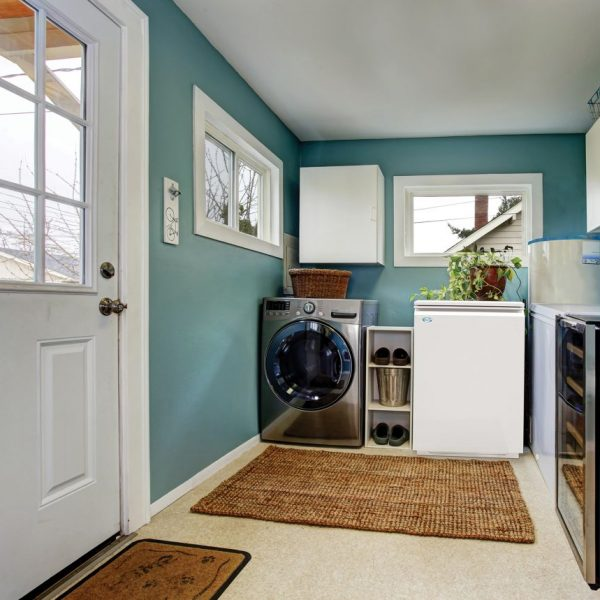 vortex-blue-utility-room-rgb-1024x859